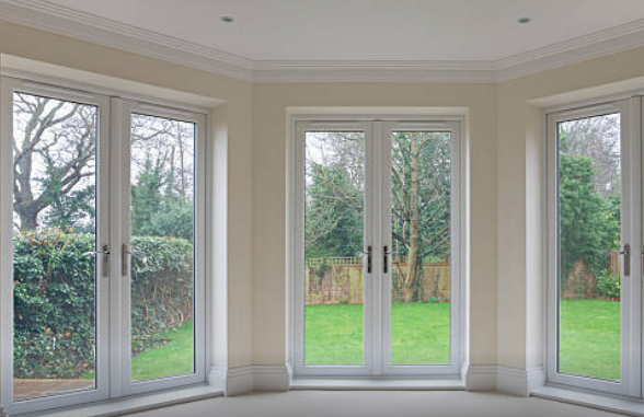 okna balkonowe tarasowe kielce