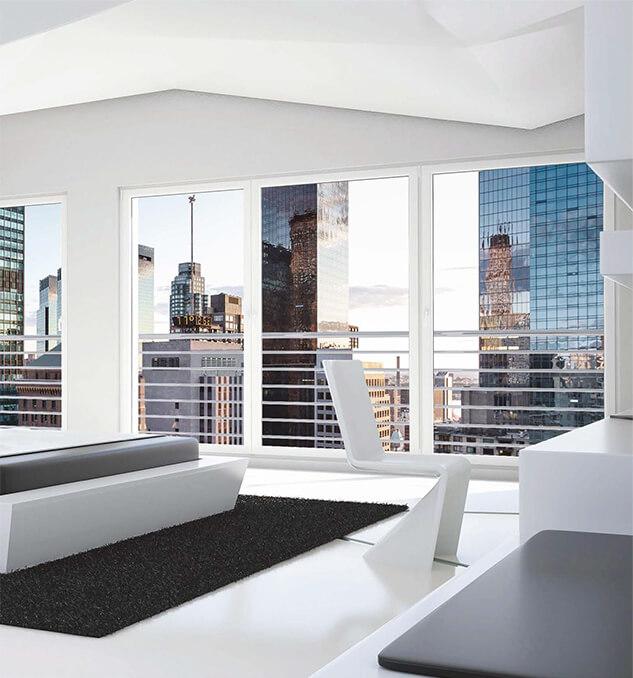 okna aluminiowe kielce