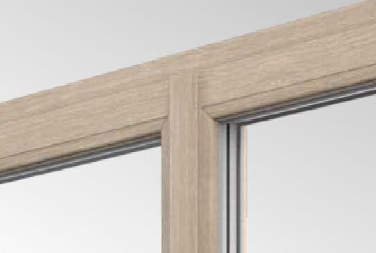 okna plastikowe drewniane pcv kielce